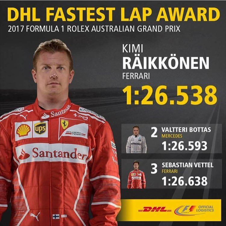 %e2%8f%b1despite-set-up-and-engine-problems-kimi-clinched-the-fastest-lap-of-the-race-i.jpg