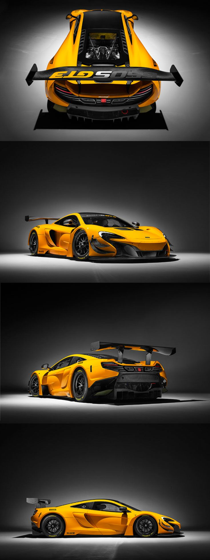 2016-factory-driver-plans-confirmed-as-mclaren-650s-gt3-heads-to-the-geneva-moto.jpg