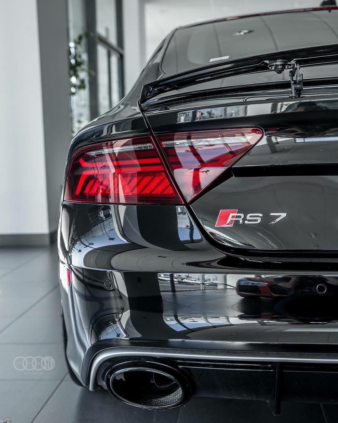 audi-rs7photo-food4audis_____________________________________________audi.jpg