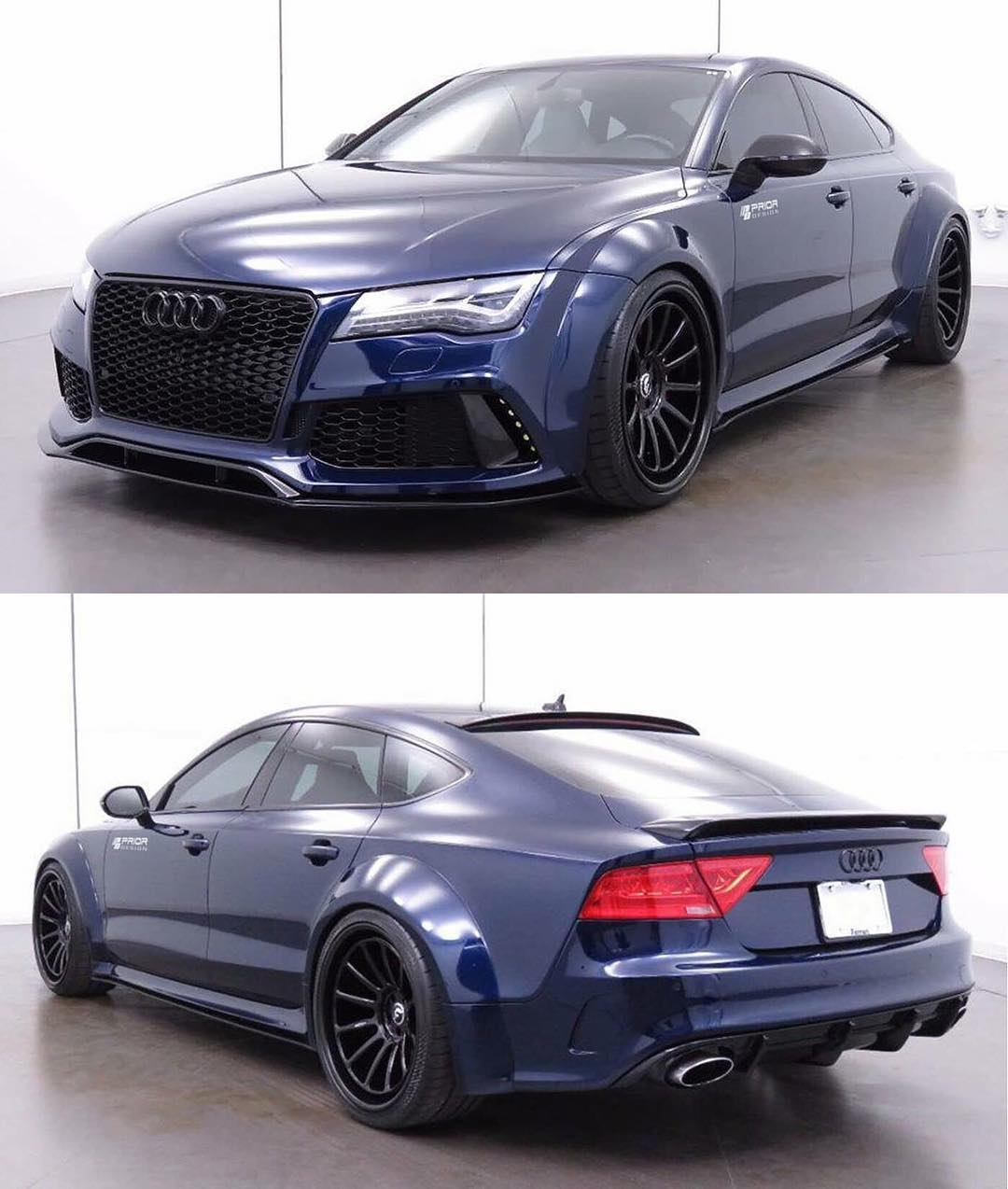 audi-rs7photo-priordesign_____________________________________________aud.jpg