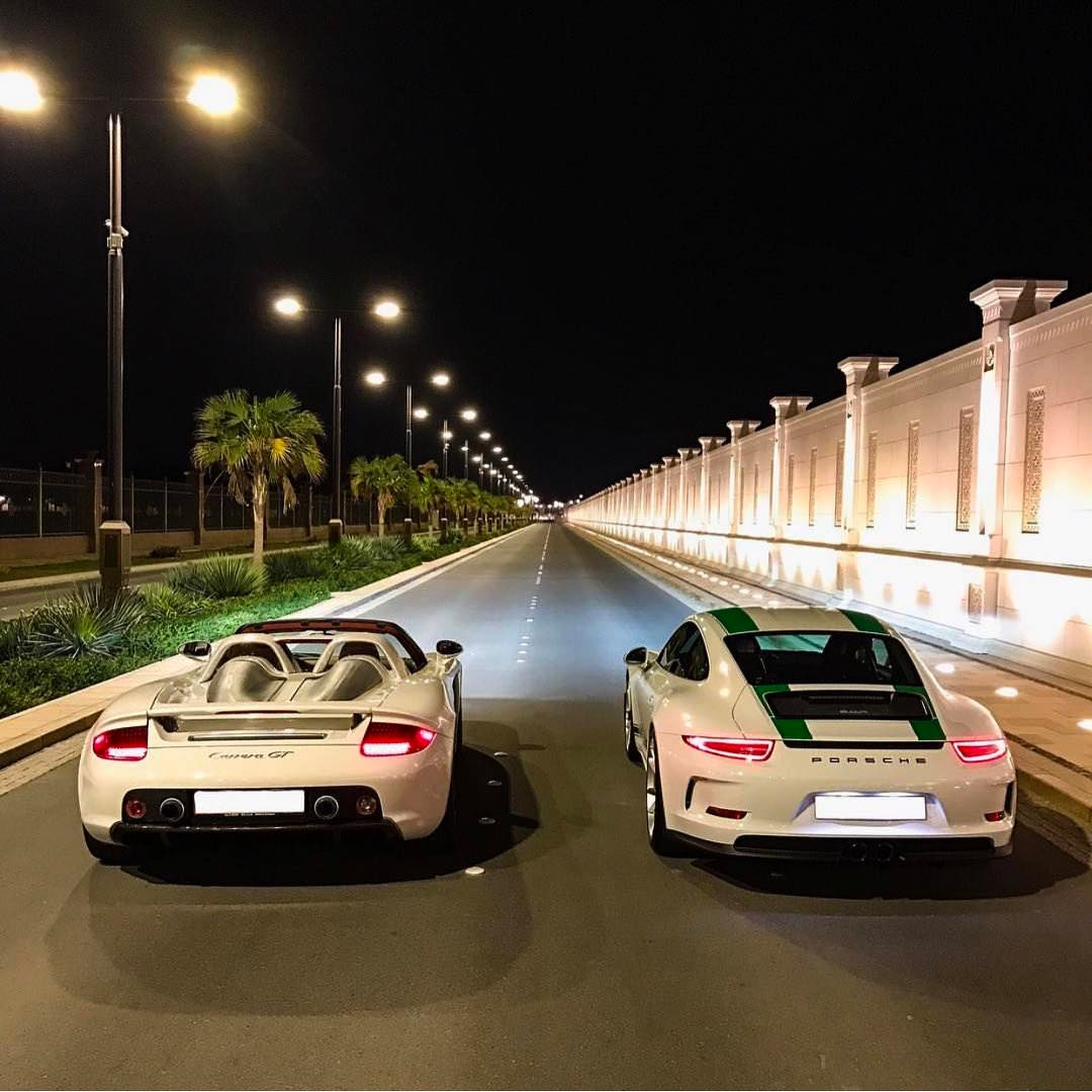 carrera-gt-x-911r-the23collection-arabmoneyofficial.jpg