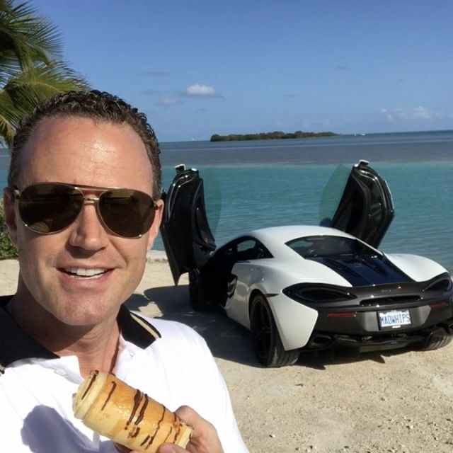 croissant-%f0%9f%a5-challengehey-timothysykes-i-thought-id-knock-back-your-croissant.jpg