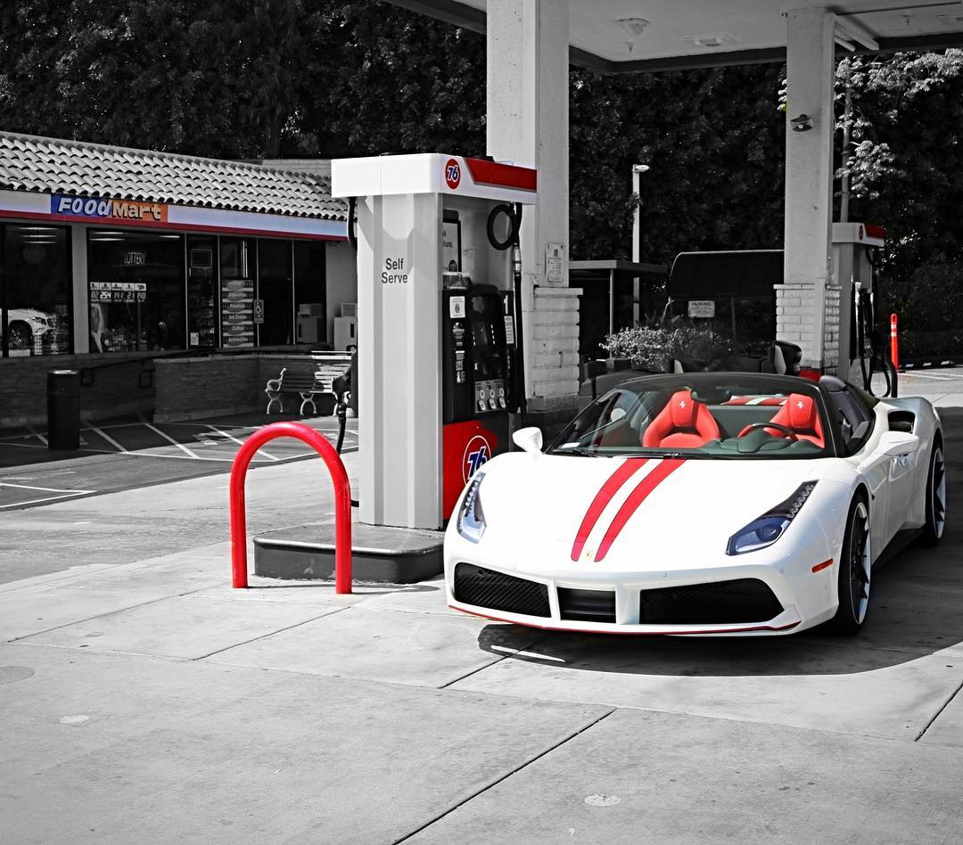 ferrari-friday-fueling-up-my-beast-for-the-weekend-also-trying-out-my-own.jpg