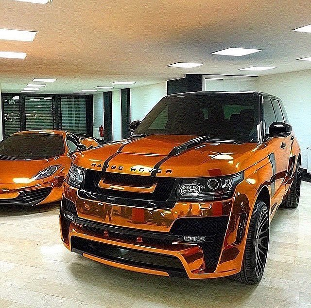 golden-mclaren-range-rover-left-or-right-comment-below-tag-your-buddies.jpg