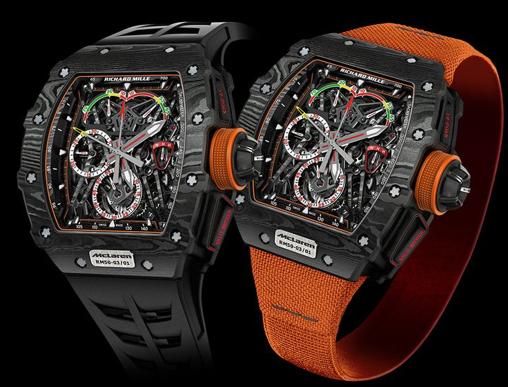 hands-on-with-the-new-richard-mille-rm-50-03-mclaren-f1-record-setting-lightweig.jpg