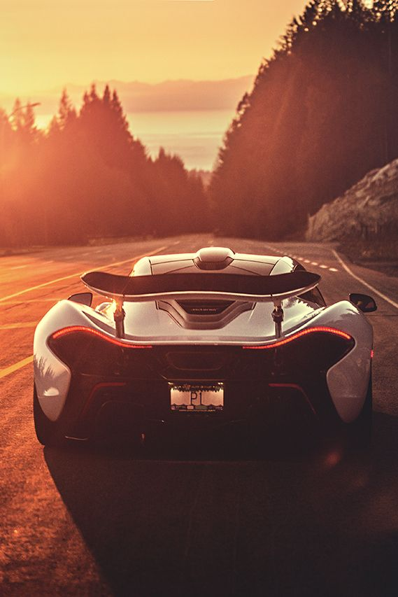 hate-to-see-you-go-but-love-to-watch-you-drive-away-mclaren.jpg