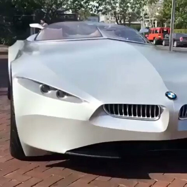 insane-bmw-concept-tag-a-friend-follow-millionballer-for-more%e2%a0%80-bmw-insa.jpg
