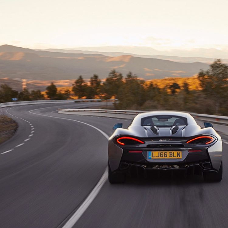 its-friday-so-where-are-you-going-for-a-drive-to-this-weekend-the-570s-might.jpg