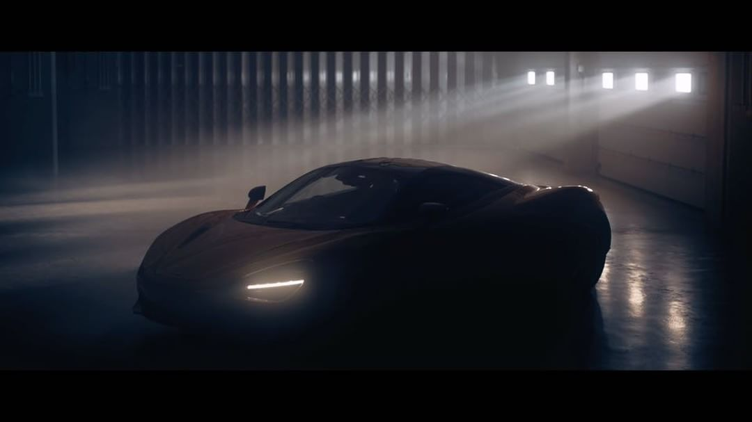 join-bruno-senna-for-a-drive-in-the-new-mclaren-720s-that-you-will-never-forget.jpg