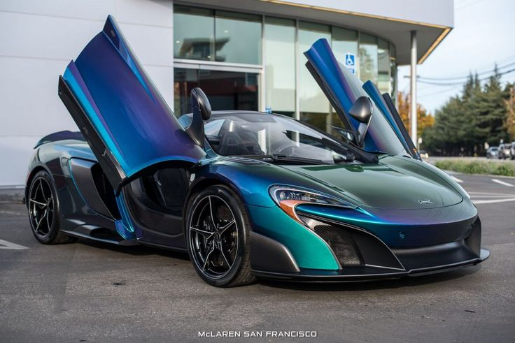 mclaren-675lt-spider-will-blow-your-mind-by-colourtuningcult.jpg