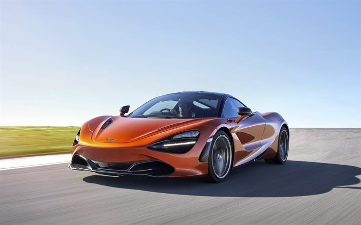 mclaren-720s-2018-supercar-orange-720s-sports-cars-mclaren.jpg