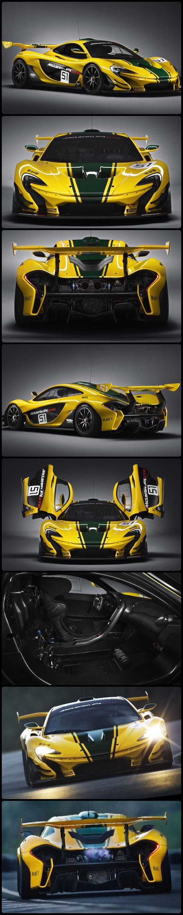 mclaren-p1-gtr-a-limited-production-pay-the-engineers-an-extra-15g-and-you-can.jpg