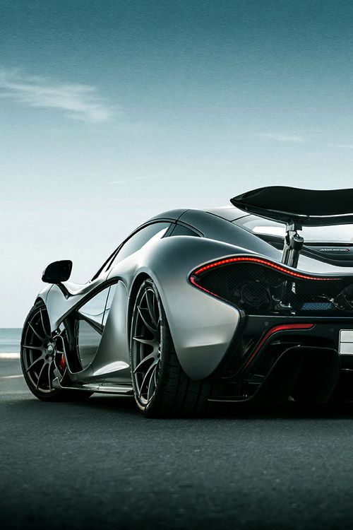 mclaren-p1-more-sports-car-pics-www-freecomputerdesktopwallpaper-comwcarsthre.jpg