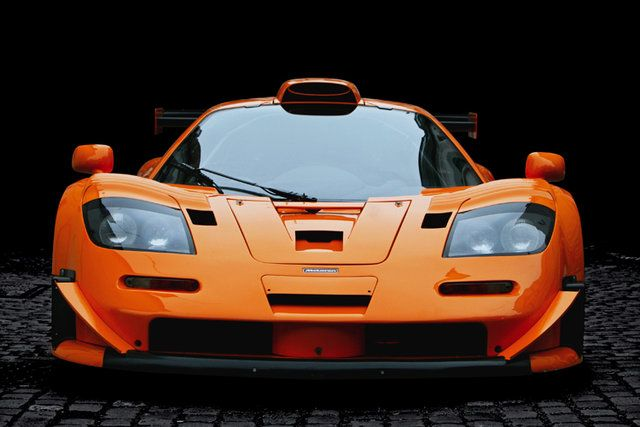 meet-the-mclaren-car-family-carhoots.jpg