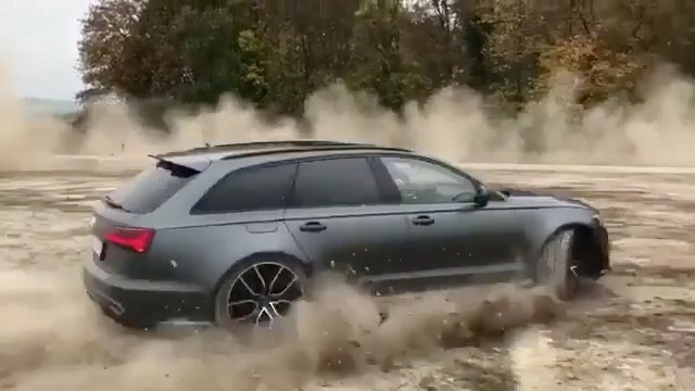 must-see-this-off-roading-audi-rs6-is-insane-__________be-sure-to-follow.jpg