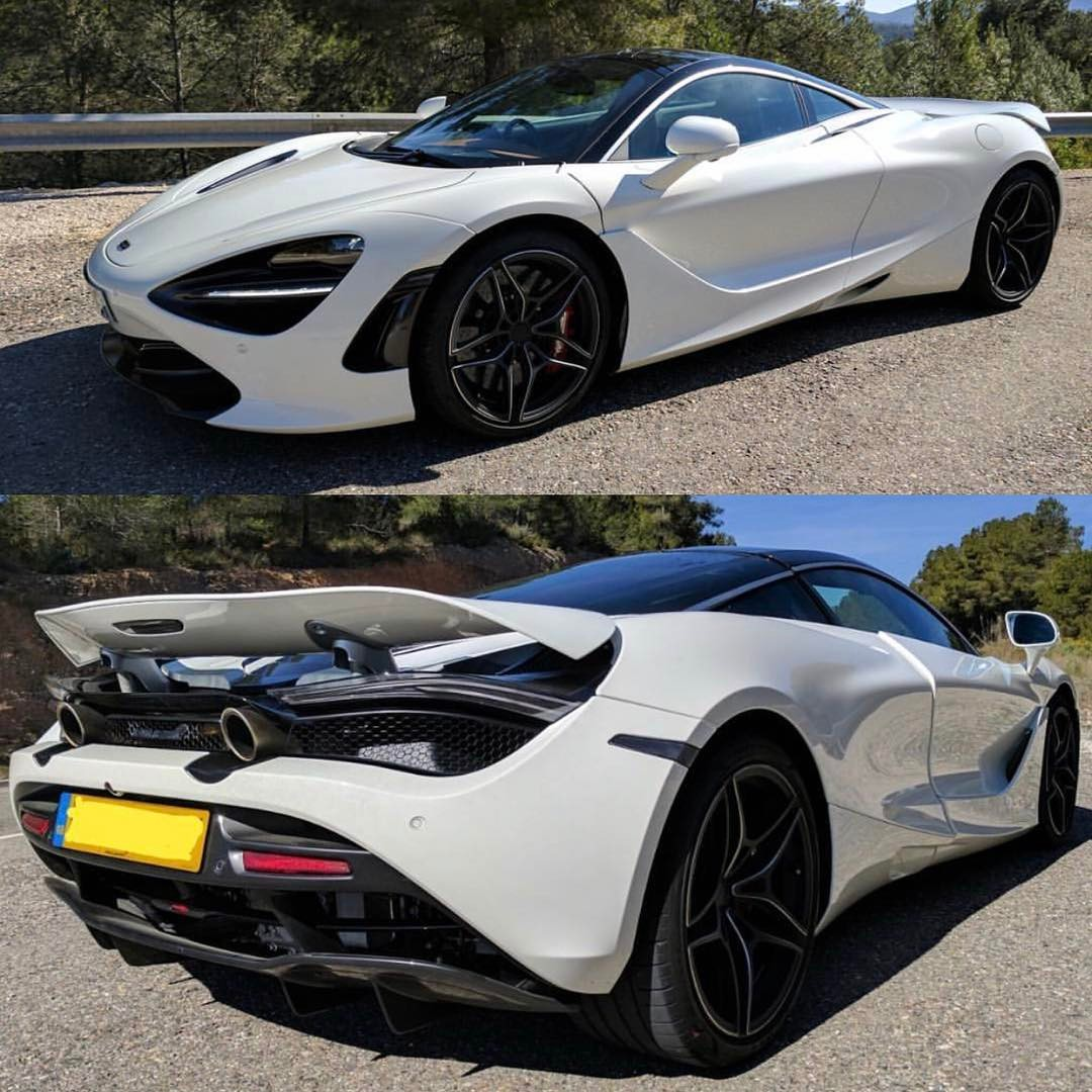 name-the-new-mclaren-commenttag-a-friendfollow-lambolifestyle-emmas.jpg