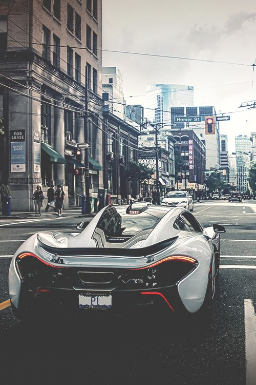 new-cars-and-supercars-follow-cars360-tumblr-com-more-howtocomparecarin-c.jpg