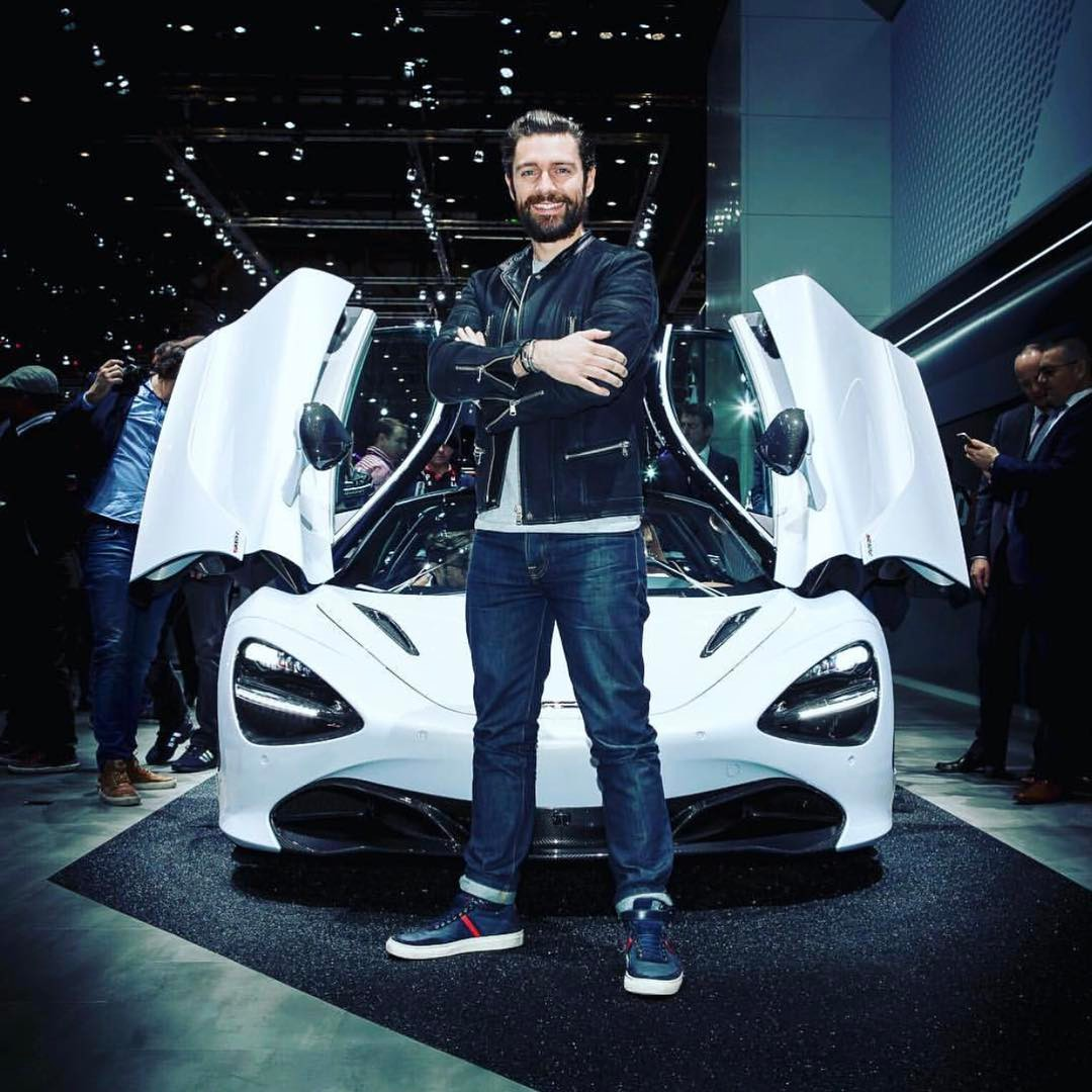 officially-joined-the-mclaren-720s-family-today-so-excited-to-bring-you-along.jpg