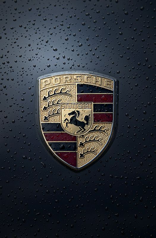 porsche-logo-by-pvp-on-deviantart.jpg