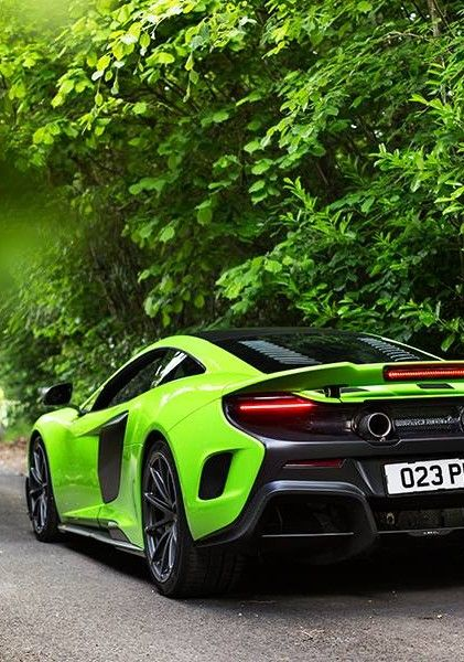 quikdmv-registration-services-mclaren-675-lt-www-quikdmv-com-vehicleregistr.jpg