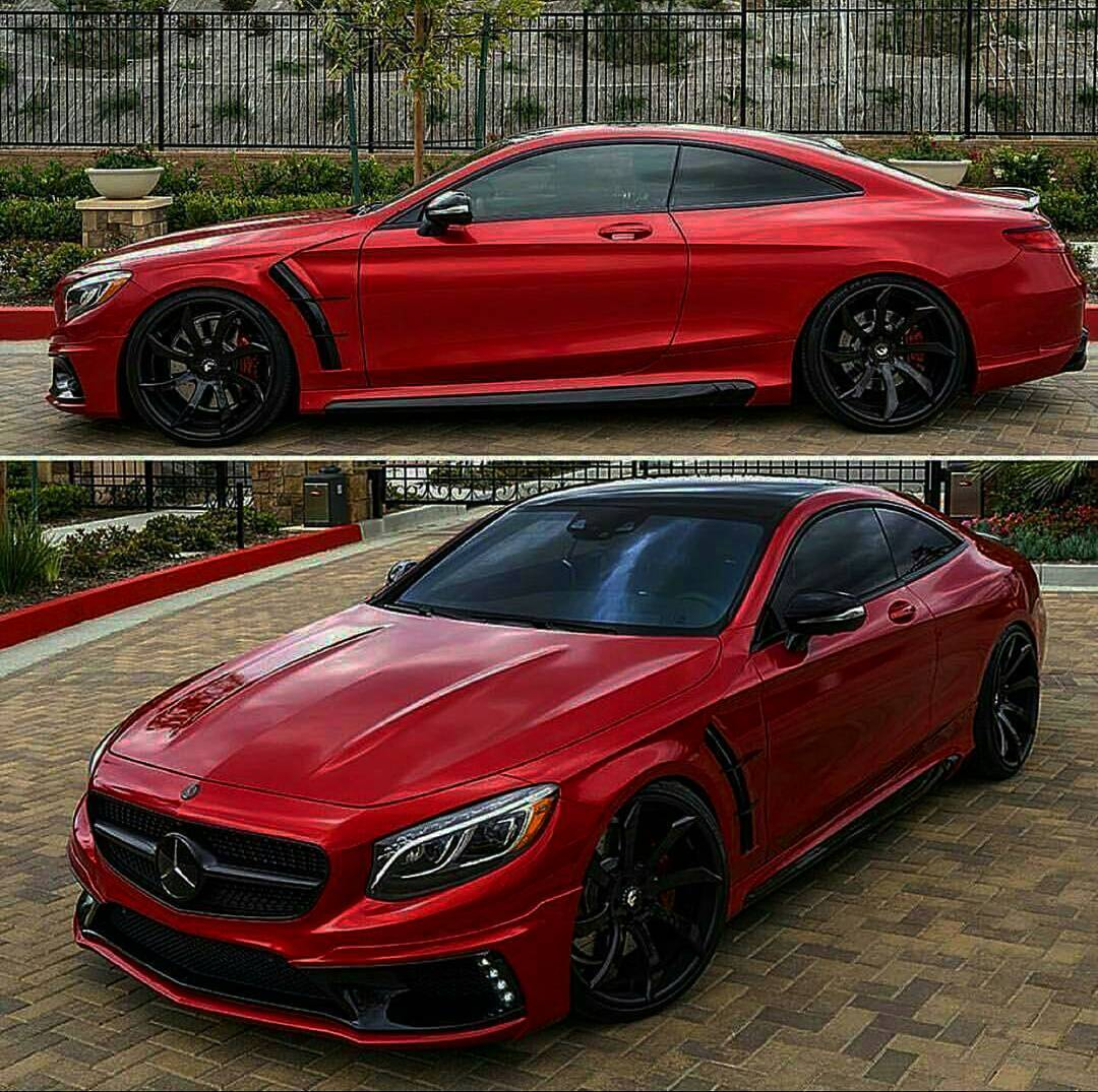 s63-amg-%ef%b8%8f-rate-1-100-follow-car_exhaust_world%e2%80%a2%e2%80%a2via-rdbla-car-ca.jpg