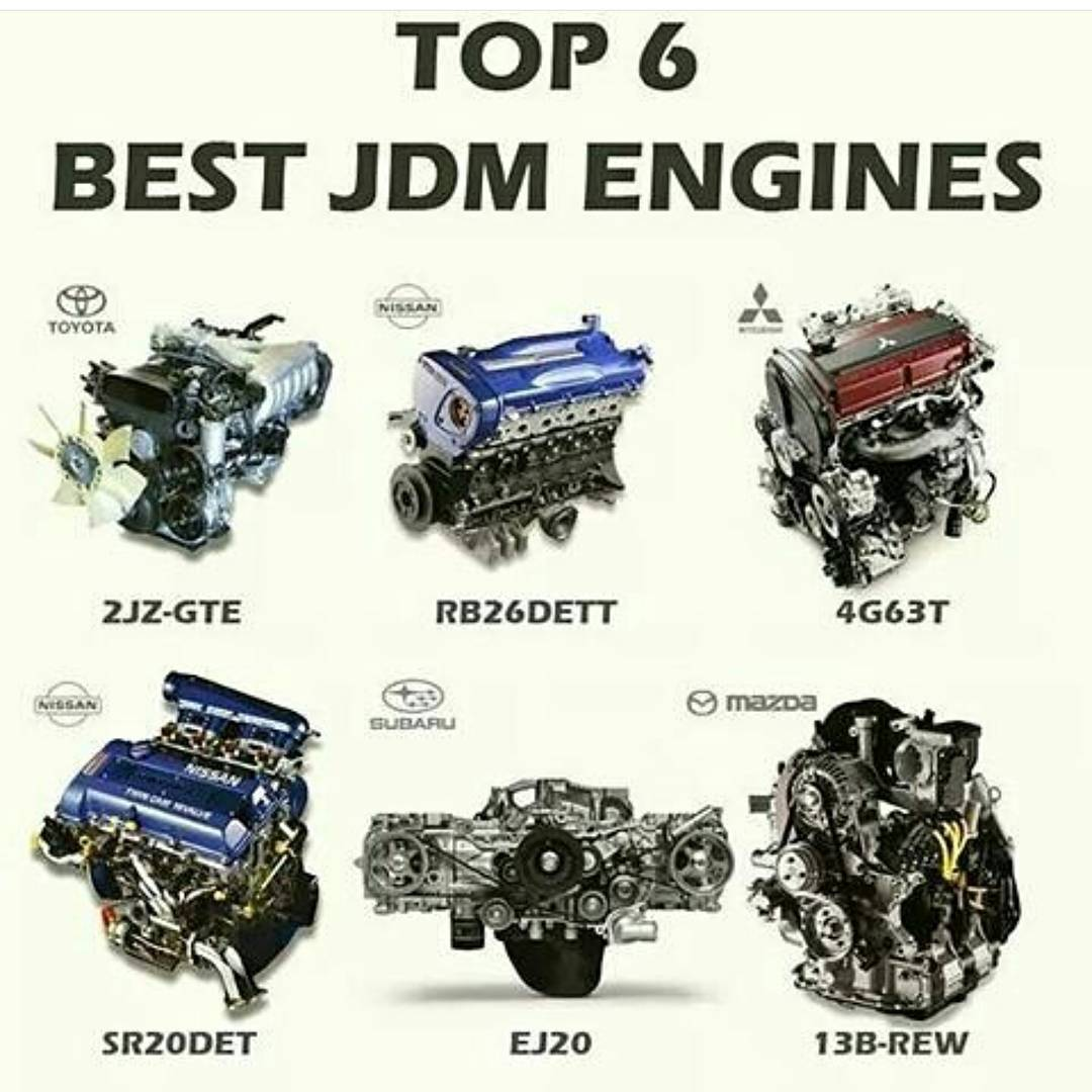 someone-tell-me-what-the-best-jdm-engine-is-and-how-much-power-it-makes-and-what.jpg