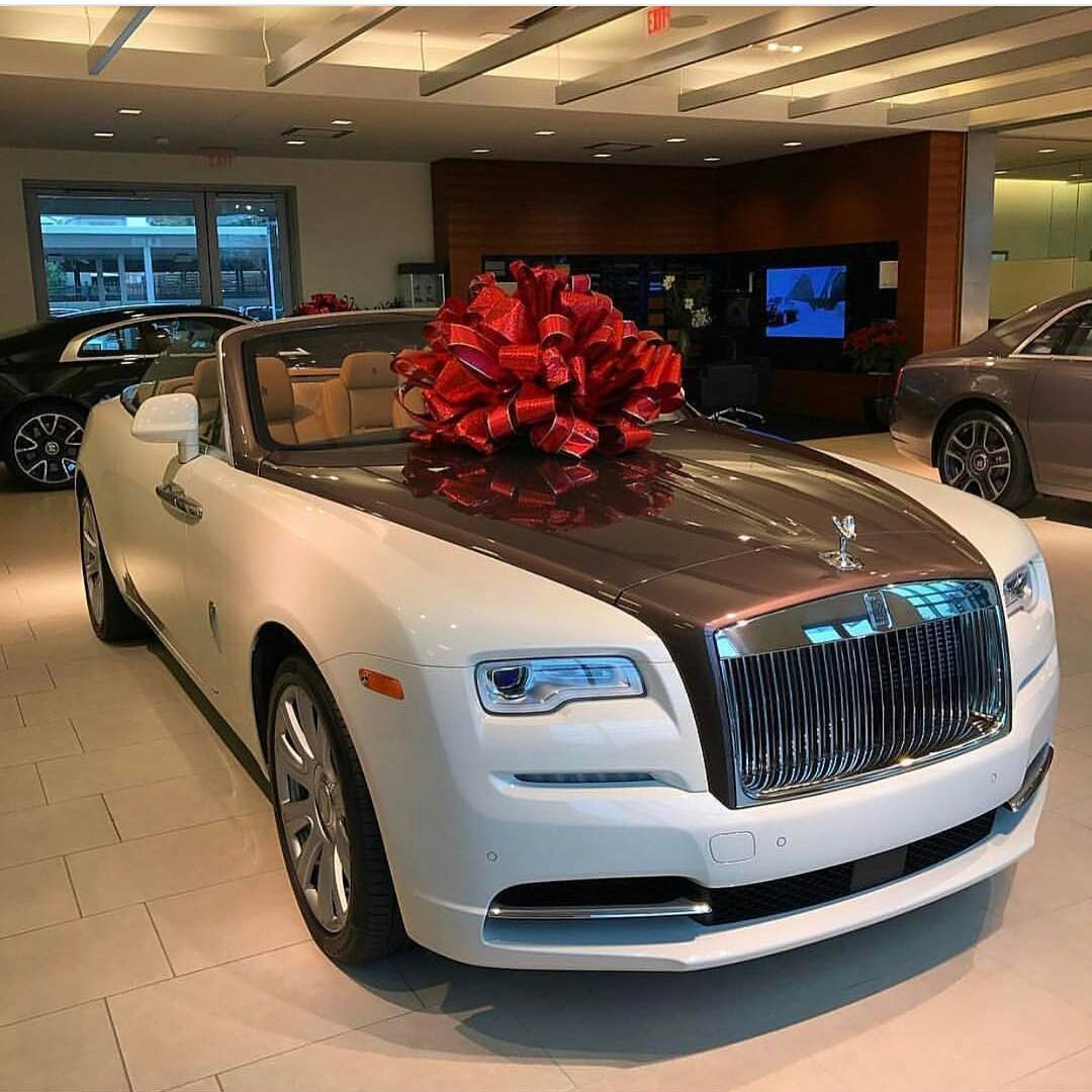 tag-someone-you-would-get-this-for-rollsroyce_fan-ferrari-lamborghini-l.jpg