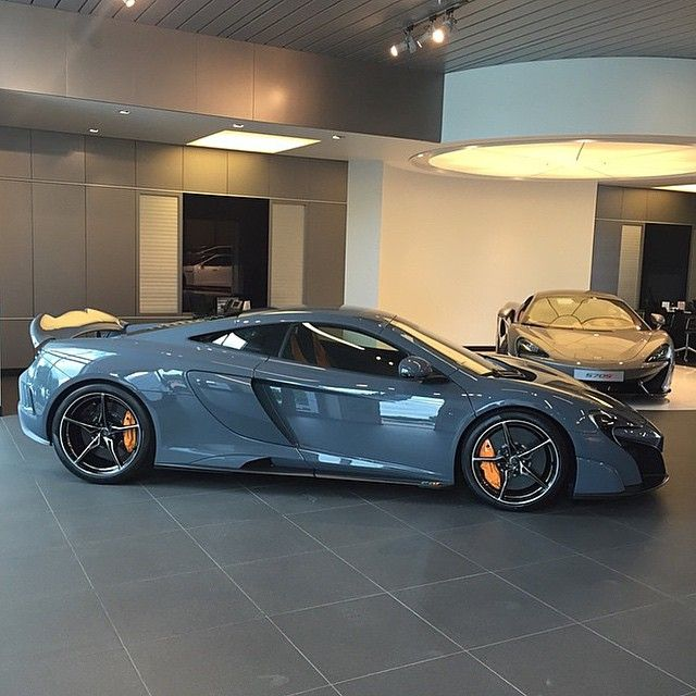 texas-mclaren-675lt-%e2%80%a2-photo-supercars_oftx-lamborghinigarage.jpg