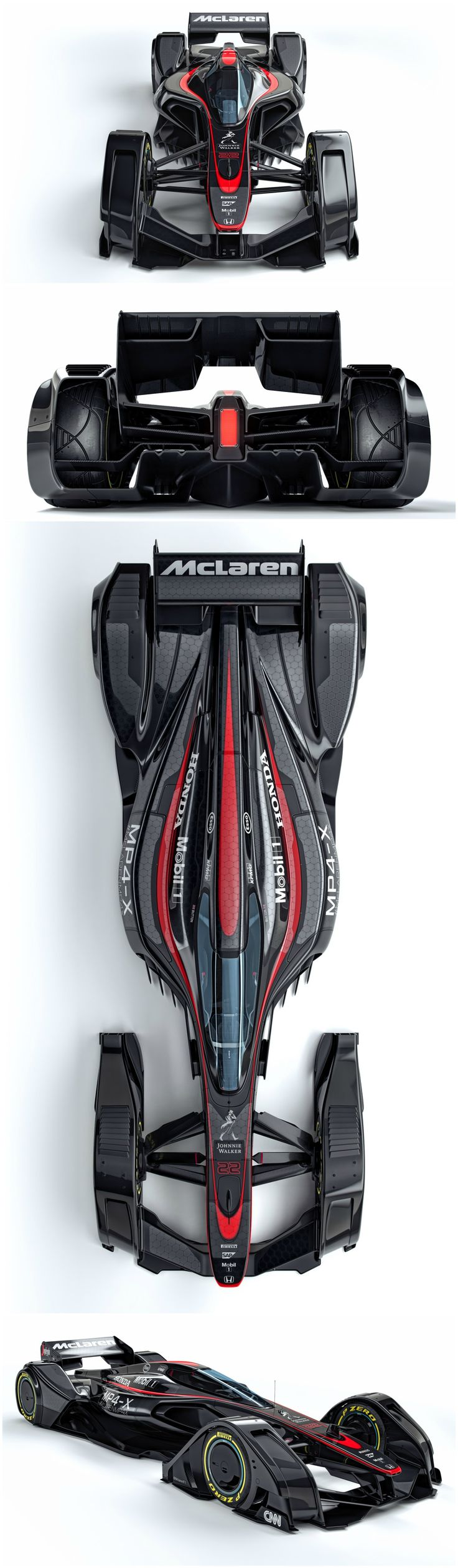 the-mclaren-mp4-x-mclarens-conceptual-vision-for-the-future-of-motorsport-te.jpg