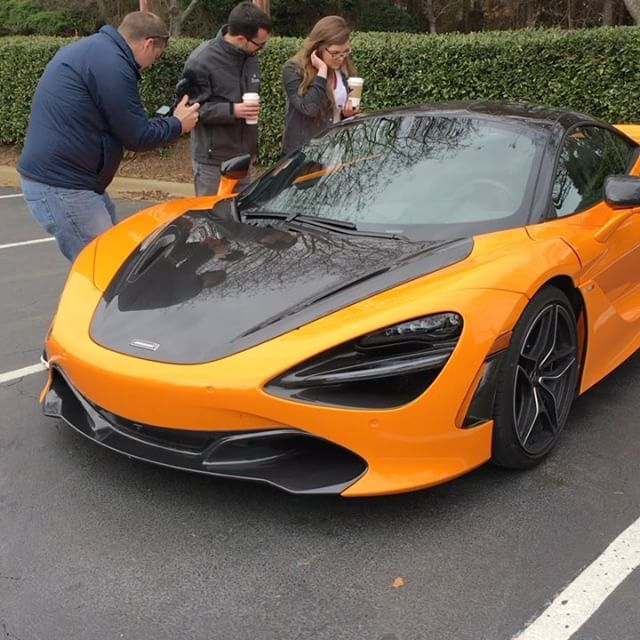 the-new-720s-is-breathtaking.jpg