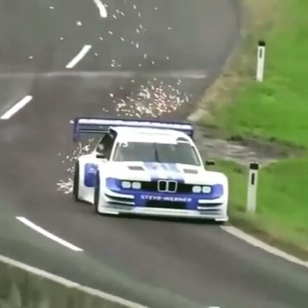 the-ultimate-driving-machine-video-by-mishel1773.jpg