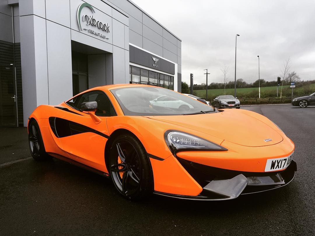 this-is-it-the-resident-supercar-to-replace-the-ferrari-458-the-mclaren-570-s.jpg