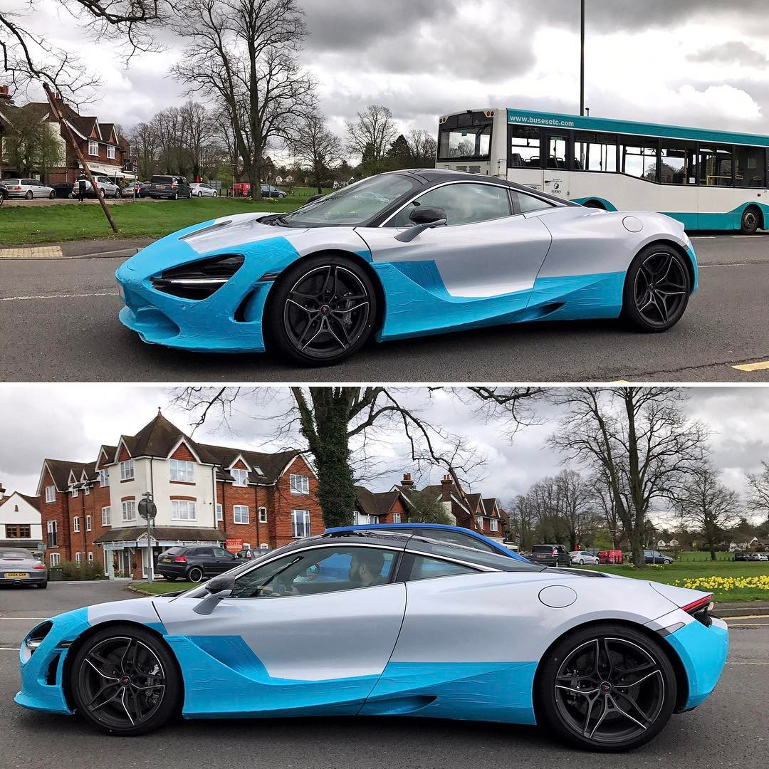wallacepjw-has-just-hit-jackpot-and-seen-a-bunch-of-mclaren-720s-cruising-thr.jpg