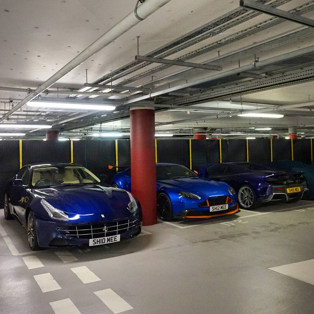 when-these-three-are-lined-up-in-the-garage-mclaren-675ltspider-astonmartin.jpg