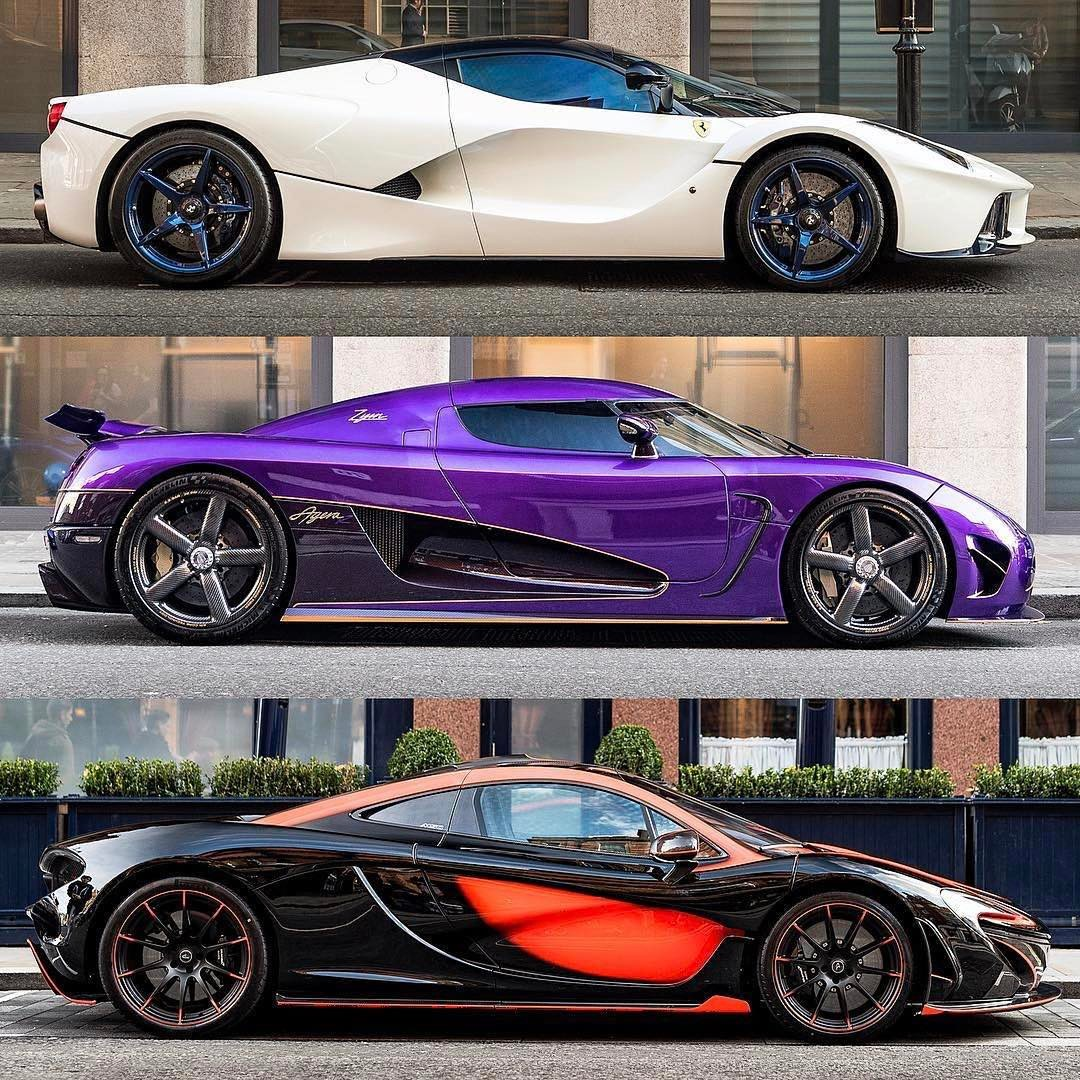 which-would-you-pick-via-alexbabington%e3%83%bb%e3%83%bb%e3%83%bbla-ferrari-agera-r-or-p1-ferrari.jpg