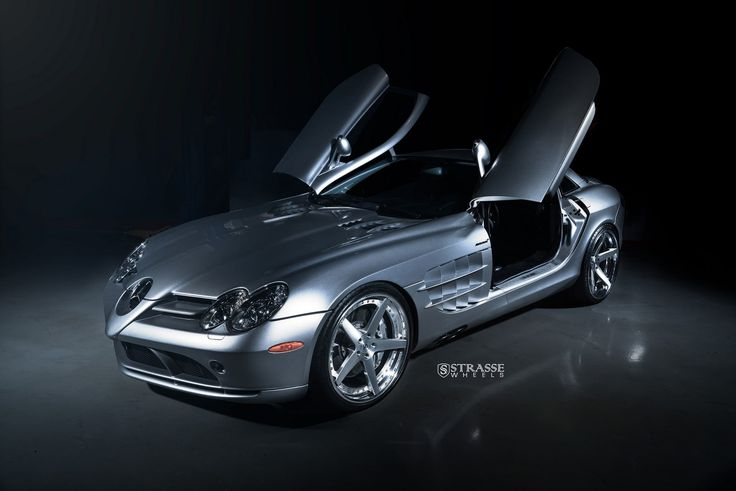 mercedes-slr-mclaren-wallpapers.jpg