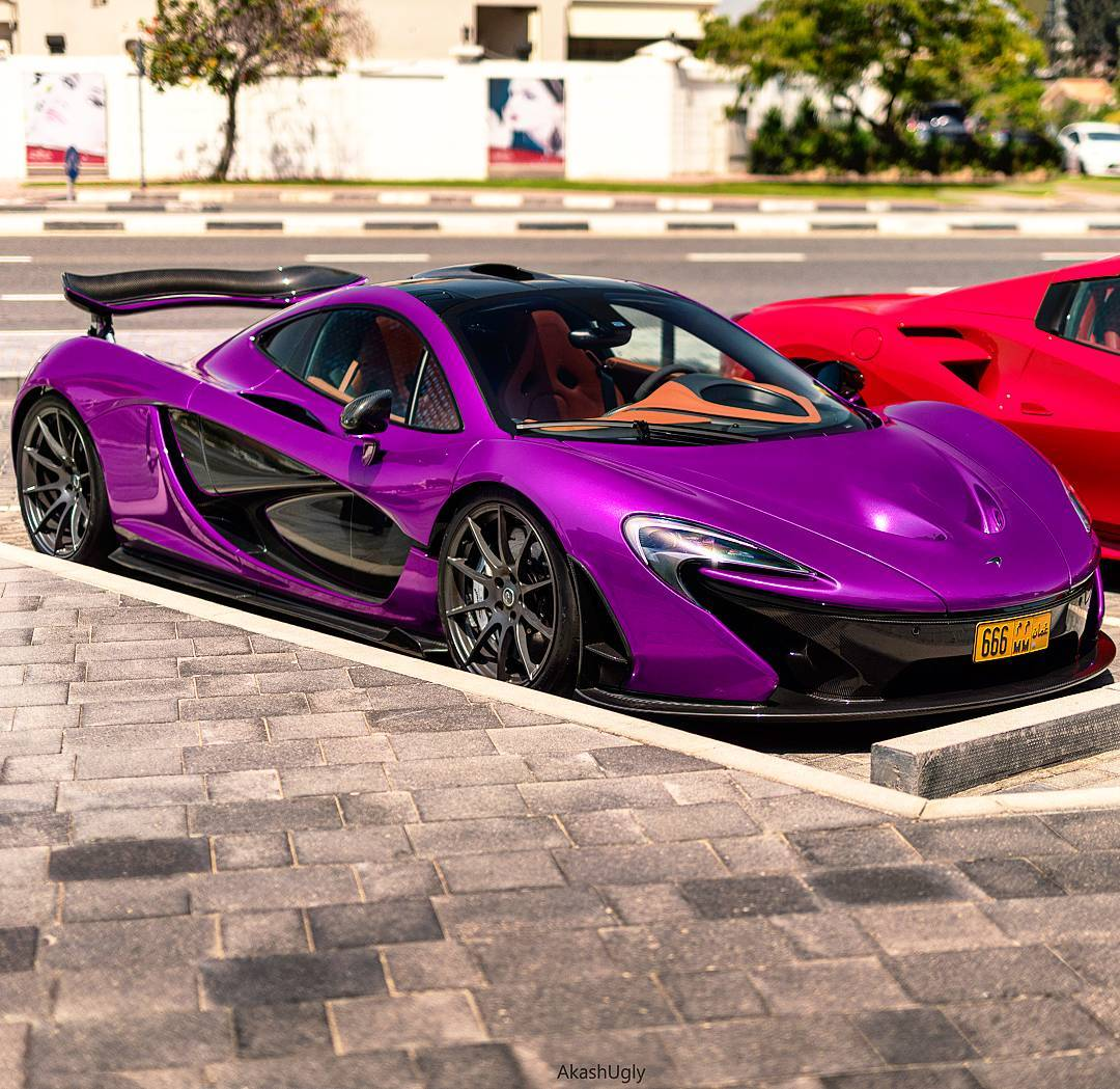 mclaren-p1-check-out-wolf_millionaire-for-our-guides-to-grow-followers-make.jpg