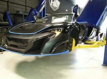 650s-conversion-to-a-675lt-with-p1-hood_this-track-monster-is-finishing-at-p.jpg