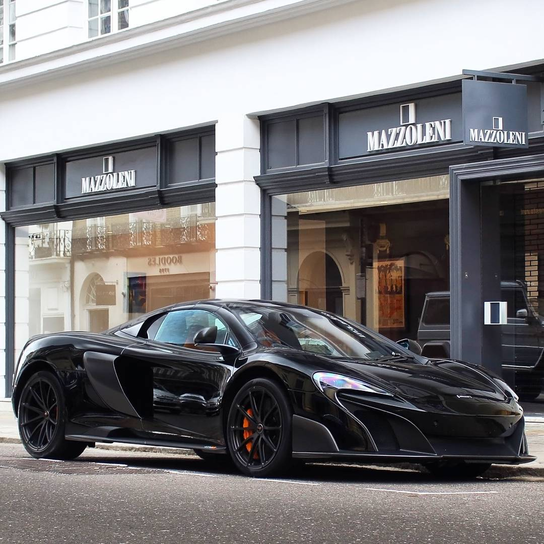 675lt-check-out-timothysykes-self-made-millionaire-financial-lessons-hes-tur.jpg