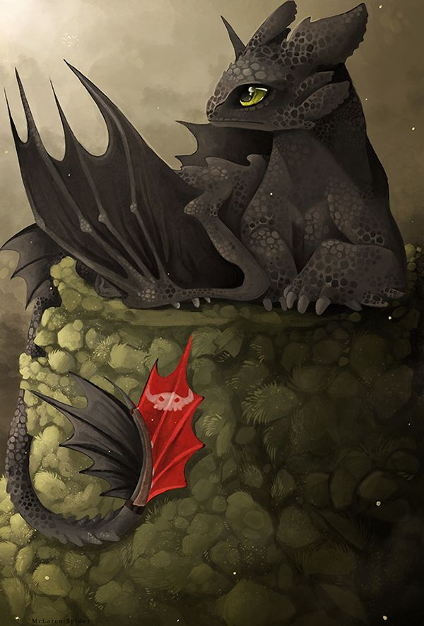 alpha-toothless-by-mclaren-spyder-on-deviantart.jpg