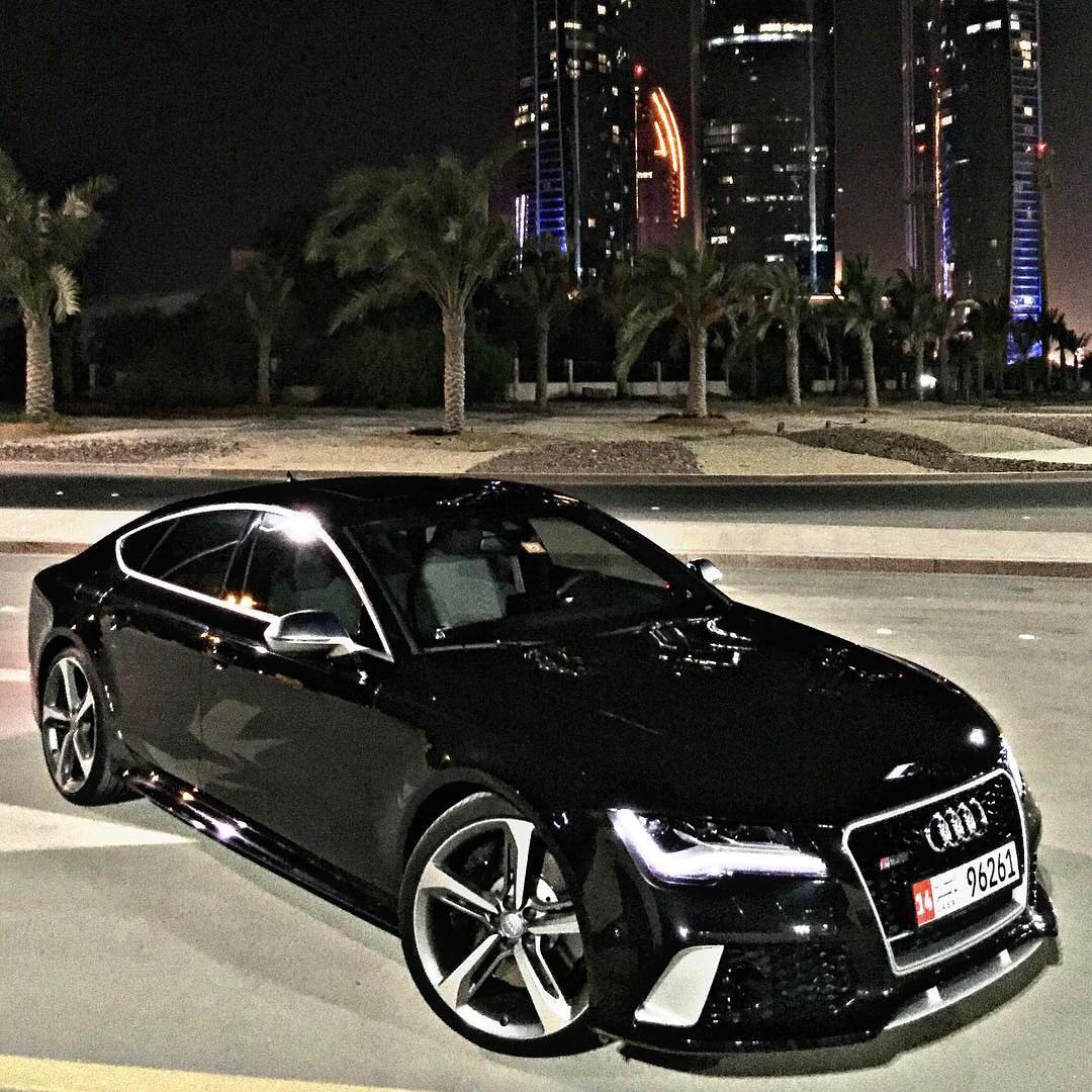 audi-rs7photo-zaidzilla_____________________________________________audi_.jpg