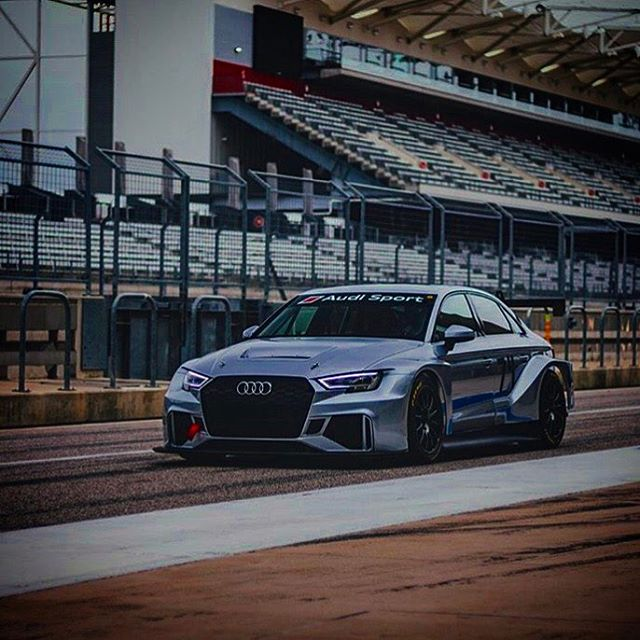audi-sport-street-legal-great-shot-by-marcelo-creations-audi-carsofin.jpg