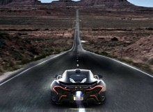 awesome-mclaren-p1-wallpapers.jpg