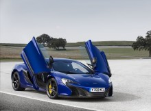 beautiful-mclaren-650s-wallpapers.jpg