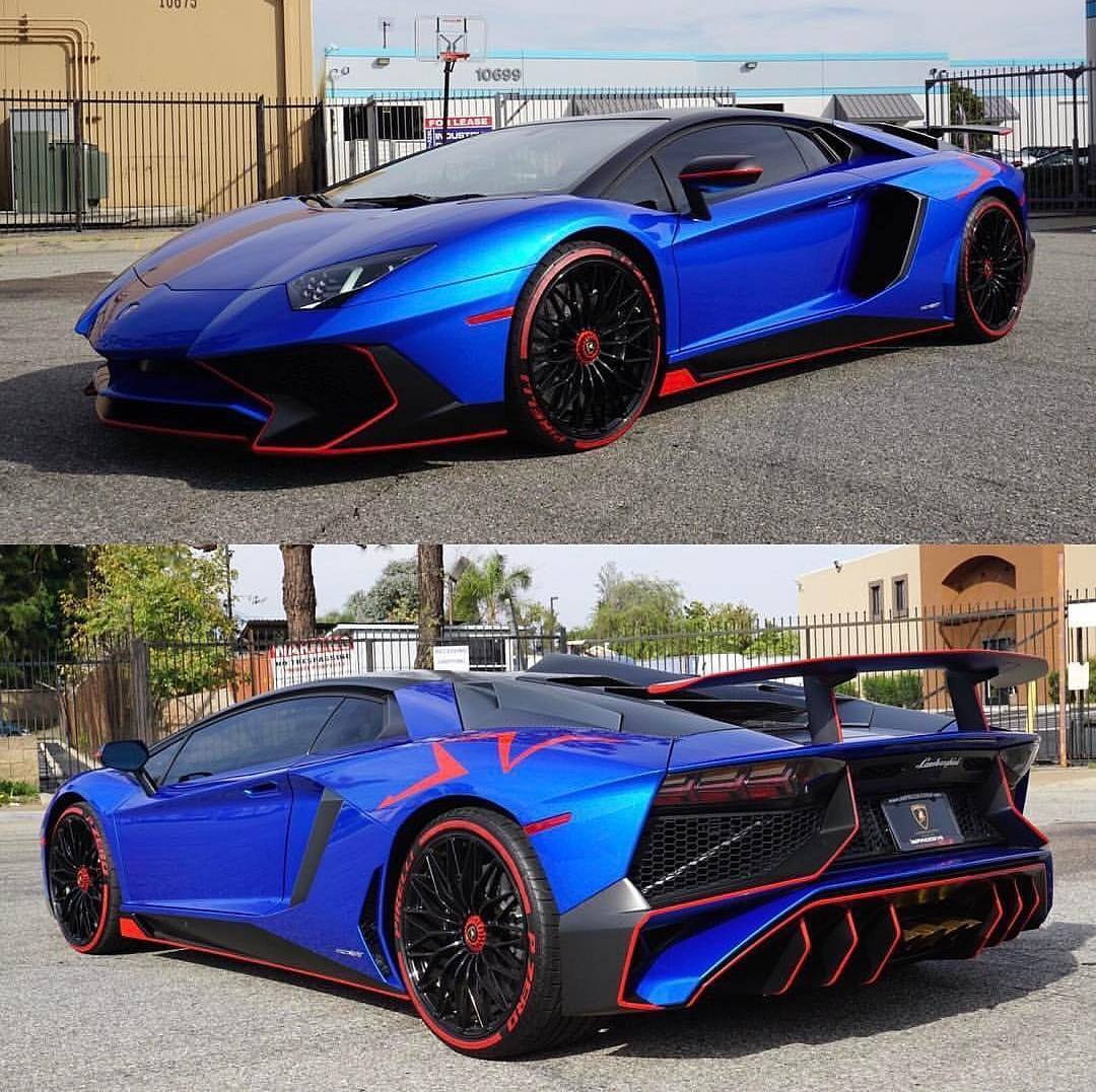blue-wrapped-aventadorfollow-car_exhaust_world.jpg