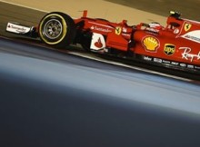 can-kimi-win-any-single-race-this-season%e2%80%a2%e2%80%a2vote-down-in-the-commentsteamice.jpg