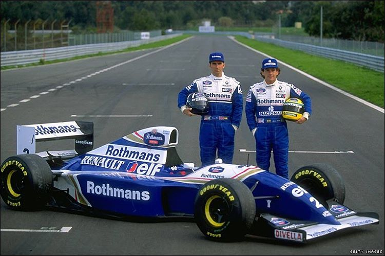 damon-hill-and-ayrton-senna-with-the-williams-fw15d-1994.jpg