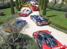 dont-you-hate-when-you-want-to-leave-hotel-and-the-driveway-is-blocked-f1gtr.jpg