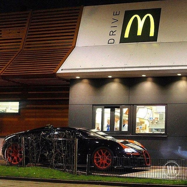 fast-food-faster-car-photo-via-wealthgatelifestyle________________________.jpg