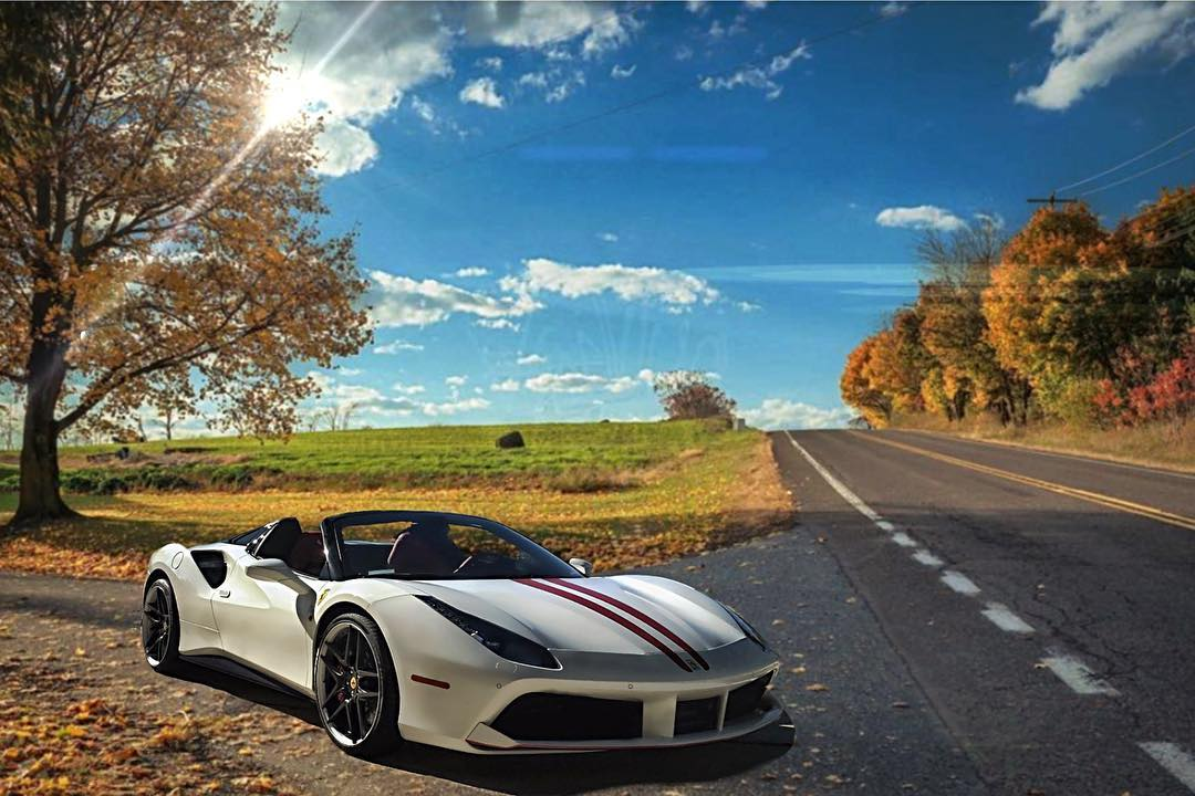 ferrari-friday-by-far-the-favorite-car-i-own-my-488-spider-aka-thor-sat-maj.jpg